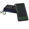 10000mAh power bank with mobile phone holder and Type-C fast charge USB for smart phones and tablet pc